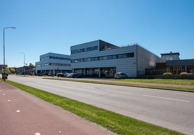 Radonweg 1 10* in Utrecht 3542 AN