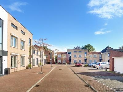Molenhof 13 in Kerkdriel 5331 BR