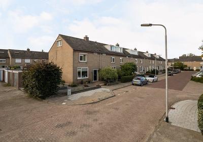 Prinsenhove 76 in Middelburg 4336 HC