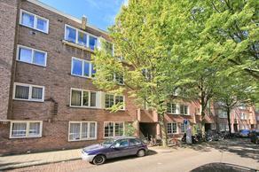 Jan Lievensstraat 62 I in Amsterdam 1074 TT