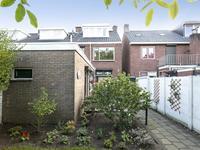 'T Hofke 49 in Eindhoven 5641 AJ