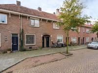 Esdoornstraat 13 in 'S-Hertogenbosch 5213 CM