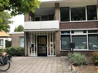 St. Annepad 12 in Loosdrecht 1231 AT