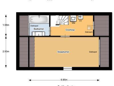 Beukenpad 13 in Ter Aar 2461 DR