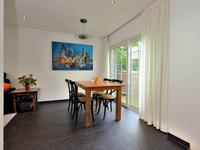 Stalbergweg 193 in Venlo 5913 BM