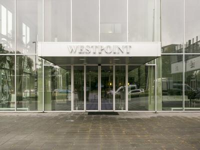 Westpoint 55 in Tilburg 5038 KG