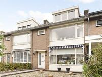 Koning Willem Ii-Straat 6 in Waddinxveen 2741 CZ