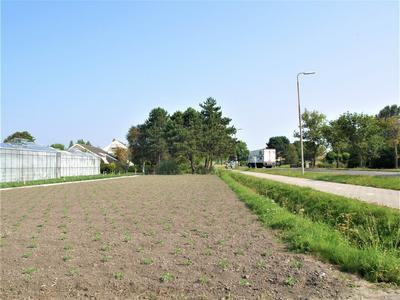 Noordwijkerweg 35 Kavel 2 in Rijnsburg 2231 NJ