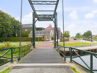 Vaart Zz 74 in Nieuw-Amsterdam 7833 AC