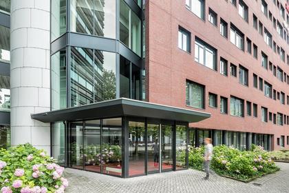 Hullenbergweg 278 in Amsterdam 1101 BV