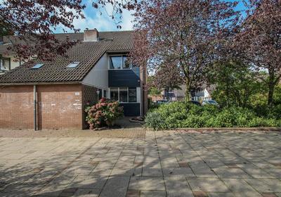 De Moesmate 261 in Zutphen 7206 AT