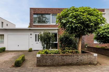 Boekbinderstraat 30 in Zwolle 8043 AT