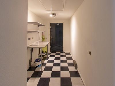 Ds. Allendorpstraat 7 in Ridderkerk 2988 BX