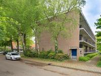 Zeemanstraat 10 -I in Wageningen 6706 KB