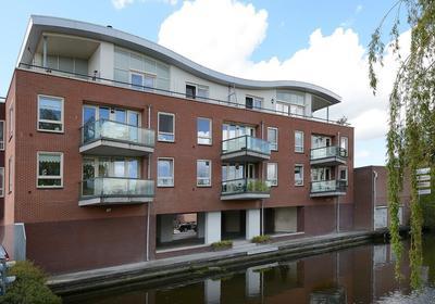 Bosch En Haven 6 in Mijdrecht 3641 AC