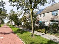 Vincent Van Goghweg 47 in Zaandam 1506 JB