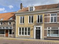 Landpoortstraat 7 in Willemstad 4797 AM