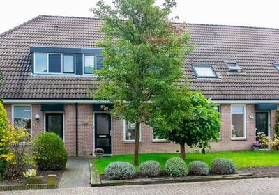 Diepenbrockstraat 10 in Twello 7391 RG