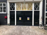 Noorderstraat 24 in Amsterdam 1017 TV