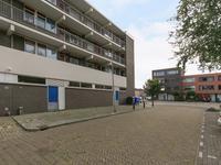 Kort-Ambachtlaan 207 in Zwijndrecht 3333 EM