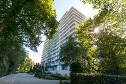 Eikendonck 115 in Vught 5261 BN