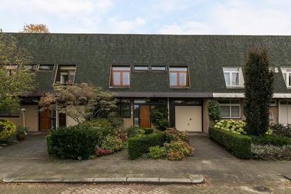 Van Polanenstraat 39 in Hendrik-Ido-Ambacht 3341 GN