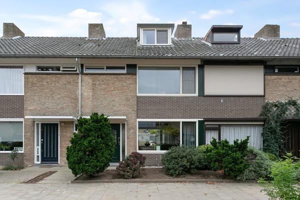 Venuslaan 423 in Eindhoven 5632 HM