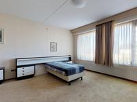 Schouten Hof 20 in Barneveld 3771 BZ