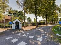 Velterstraat 1 in Leveroy 6091 NH