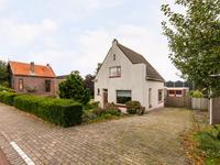 Lagendijk 359 in Ridderkerk 2988 AC