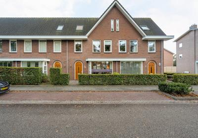 Troelstraplein 40 in Meppel 7942 BE