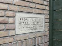 Deventerweg 183 in Zutphen 7203 AH