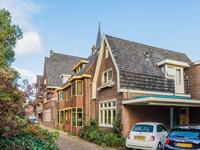 Kwerenpad 13 in Alkmaar 1811 DB