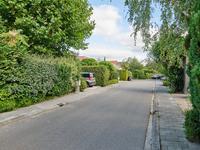 De Bazelstraat 3 in Groningen 9731 MV