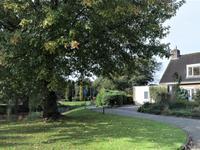 Nieuwe Gagels 7 in Steenwijk 8332 KA