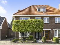 Raadhuisstraat 56 in Waalre 5582 JE