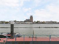 Ringdijk 396 in Zwijndrecht 3331 LK