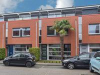 Van Rijswijckschans 97 in Zoetermeer 2728 HJ