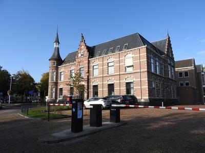 Westdam 3 L in Woerden 3441 GA
