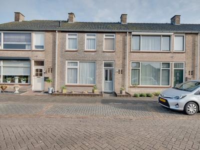 Berndijksestraat 91 in Kaatsheuvel 5171 BB