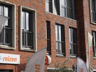 Pastoriekamp 10 H in Burgum 9251 CW