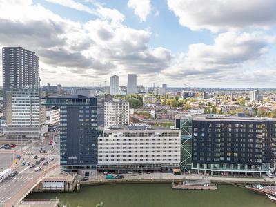 Boompjes 645 in Rotterdam 3011 XZ