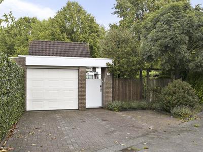 Bovenhei 111 in Veldhoven 5508 VA