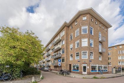 Gloriantstraat 4 Hs in Amsterdam 1055 CS