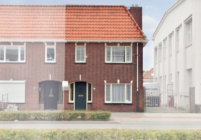 Van Konijnenburgweg 26 in Bergen Op Zoom 4611 HL