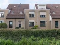 Jan Van Goijenlaan 8 in Hendrik-Ido-Ambacht 3343 RD