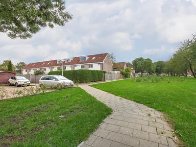 Westergo 71 in Zeewolde 3891 BW