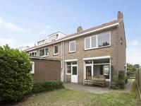 Einsteinstraat 76 in Nijmegen 6533 NP