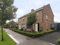 A.H. Van De Venstraat 10 in Bolsward 8701 DR