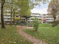 Nobelweg 98 in Wageningen 6706 GE